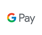 Protected: Google Pay